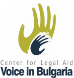 Voice in Bulgaria